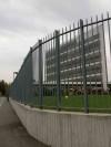-Tecnogrigliati--Cancelli-recinzione-carpenteria--Efsa-Pr-5.jpg