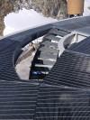 Tecnogrigliati-Grigliato-orizzontale---Nuova-Funivia-Monte-Bianco--Aosta-9.JPG