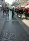 Tecnogrigliati-Grigliato-orizzontale---Piazza-Ghiaia-Parma-1.jpg