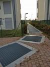 Tecnogrigliati-Grigliato-orizzontale-parapetti-in-carpenteria---Quartiere-SantEurosia-Parma--2.jpg