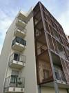 Tecnogrigliati-Grigliato-orizzontale-parapetti-in-carpenteria---Quartiere-SantEurosia-Parma--3.jpg