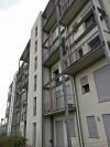 Tecnogrigliati-Grigliato-orizzontale-parapetti-in-carpenteria---Quartiere-SantEurosia-Parma--5.jpg
