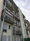 Tecnogrigliati-Grigliato-orizzontale-parapetti-in-carpenteria---Quartiere-SantEurosia-Parma--7.jpg