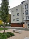Tecnogrigliati-Rivestimento-Cor-ten---Ospedale-Maria-Luigia-Monicelli-PR-1.jpg