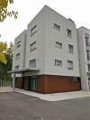 Tecnogrigliati-Rivestimento-Cor-ten---Ospedale-Maria-Luigia-Monicelli-PR-3.jpg